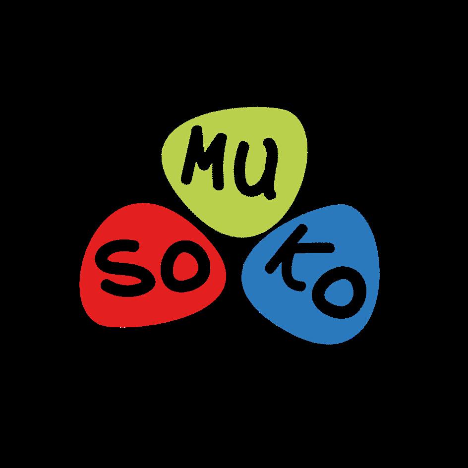 SOMUKO Jeux & Créations